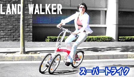 http://www.konna.jp/shop/img/A100a.jpg