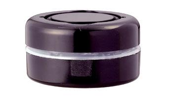ちょうちんランタン ミニ 収納時は畳んでコンパクト 引き伸ばすと可愛いLEDランタンになります。